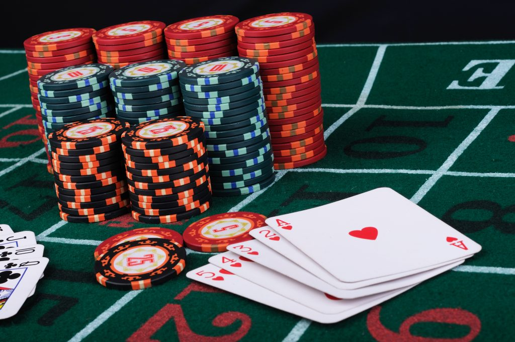 casinos@proindiancasino.com