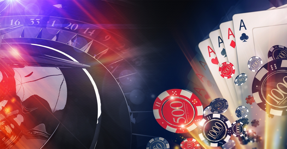 How Will 5G Affect Online Casino?