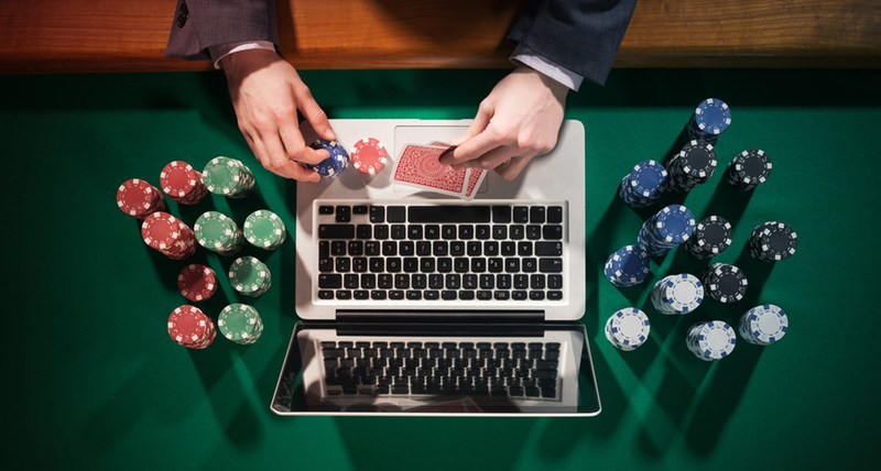 Wagering requirements in casino explained