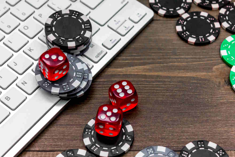 Online Casino Guide & Strategies By Online Casino Masters